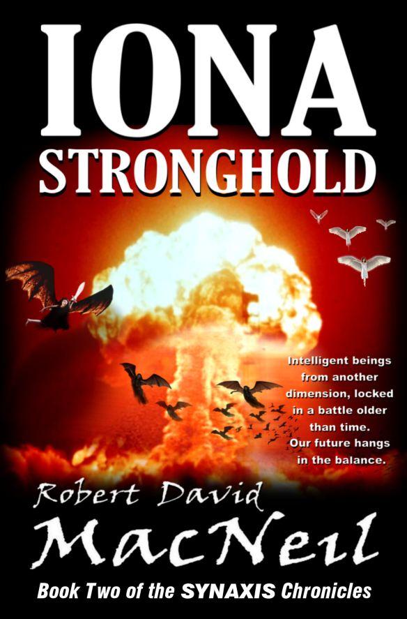 iona stronghold cover idea 3